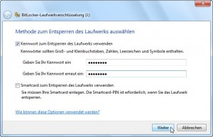 BitLocker To Go 02
