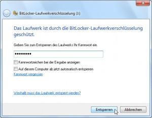 BitLocker To Go 05