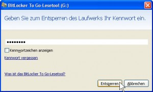 BitLocker To Go 06
