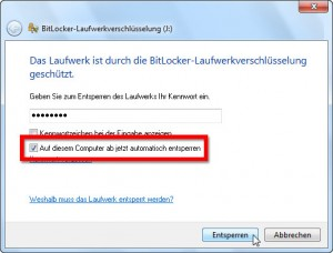 BitLocker To Go 08
