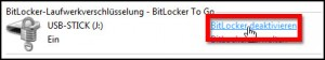 BitLocker To Go 09