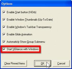 Die windows 7 startleiste auch bei windows xp vista nachr sten gieseke - Einfach verglaste fenster nachrusten ...