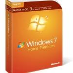 Windows 7-Family Pack