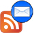 Mail&RSS