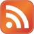 RSS-Webfeed