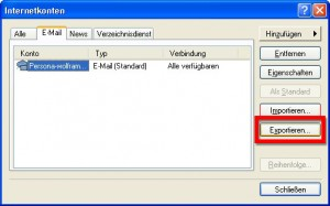 Mail-Transfer 10/9