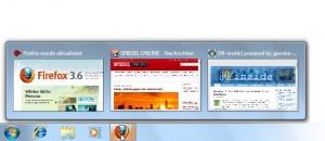 Echtzeitvorschau mit Firefox 4/4