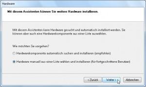 Hardware-Assistent 3/4