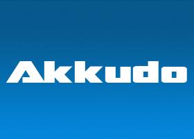 akkudo_logo_280x200