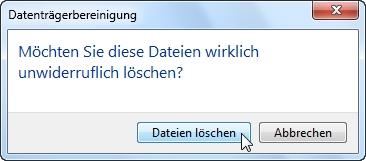 windows 7 update dauert ewig