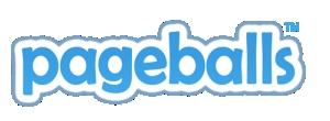 pageballs_logo