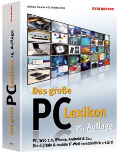 PC-Lexikon 2011
