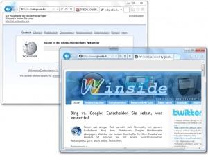 Ie register aus dem browser in eigene fenster verschieben for Fenster verschieben