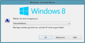 start8002