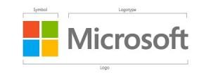 0066.MSFT-Logo-RGB-450x165_LogoParts.jpg-450x0