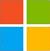MS_Logo2012_small