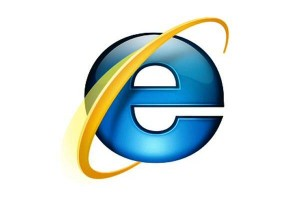 IE_Exploit