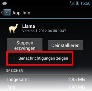 appbenach3