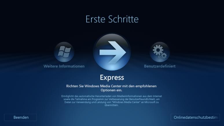 Windows 8 Dvd Wiedergabe Kostenlos Nachrüsten Gieseke Buchde