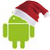 android_christmas
