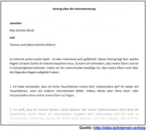 online_vertrag_solmecke