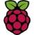 rasp_logo
