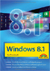 MT_Win81_mini