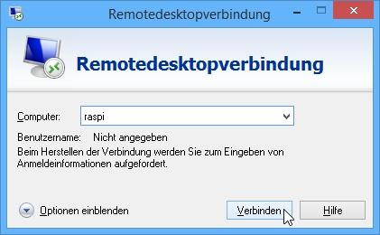 anderer computer mit gleicher ip adresse