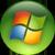 wmc_logo