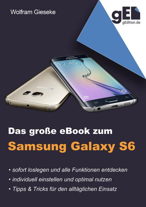Samsung Galaxy S7 Sim Karte Einsetzen.Galaxy S6 Die Sim Karte Einsetzen Gieseke Buch De