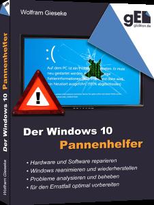 W10_PannenH_large