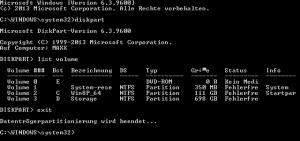 diskpart01