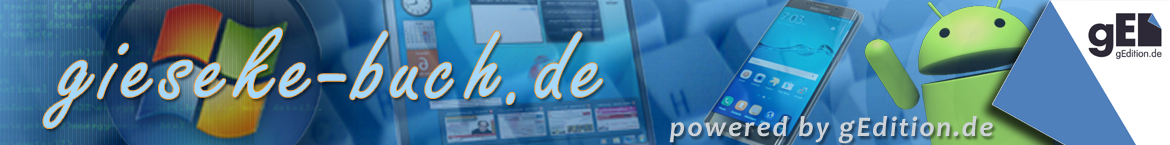 anderes android auf tablet installieren