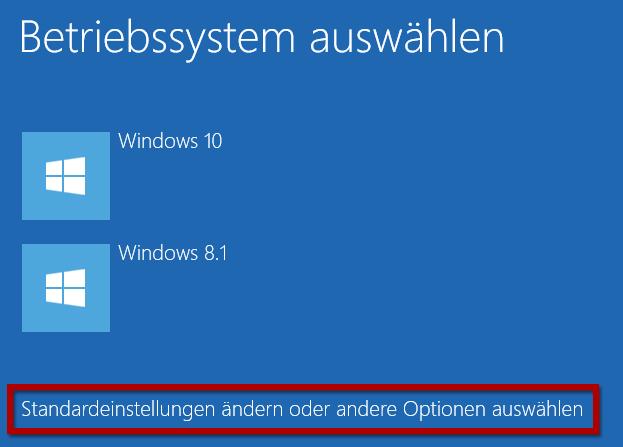 läuft nicht bei windows 10