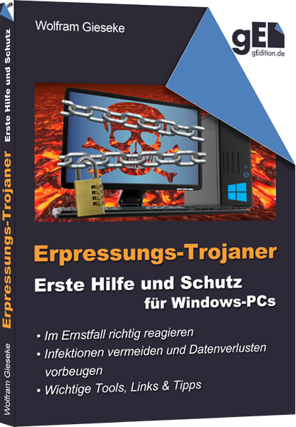 befehl ruhezustand windows 10