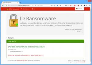 ransom001