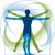 gesund_logo