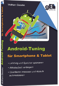 Android-Tuning