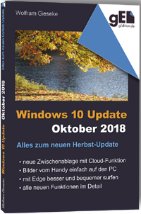 windows 10 home auf pro upgraden