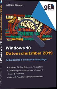 Datenschutzfibel 2019